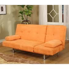 Castro Convertible Sleeper Sofa by Castro Convertible Sofa Bed 46 With Castro Convertible Sofa Bed