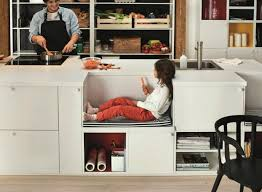 ikea kitchen island catalogue best 25 ikea catalogue ideas on jules ikea
