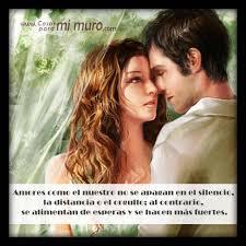 imagenes tiernas y romanticas imagenes tiernas romanticas cortas dar amor 4 imágenes gratis