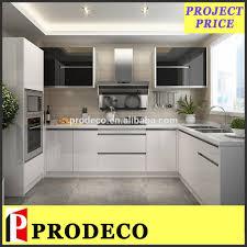 modular kitchen modular kitchen suppliers and manufacturers at modular kitchen modular kitchen suppliers and manufacturers at alibaba com