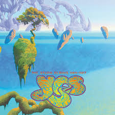 photos albums yes the studio albums 1969 1987 12cd