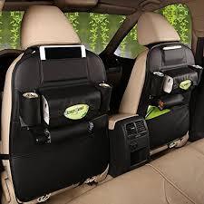 protection siege auto arriere auto et moto accessoires auto trouver des produits villexun sur