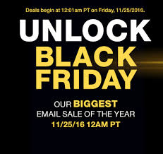audiophile black friday deals newegg com black friday unlocked sale email only deals on tech