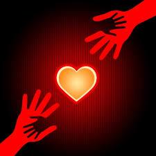 imagenes de amor y amistad para compartir por wasap lindos mensajes por el día del amor y la amistad frases de san