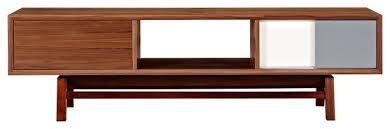 Mid Century Corner Cabinet Living Room Mid Century Modern Media Cabinet Stands Tipspro Info