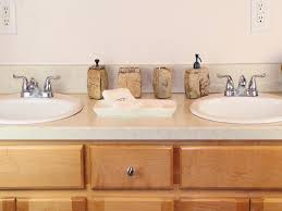 Bathroom Sink Makeover - master bathroom makeover ideas southern couture