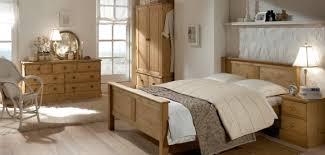 Pine Bedroom Furniture Cheap Pine Bedroom Furniture Discoverskylark