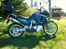honda xl 600 v transalp 600 cm 1999 lohja motorcycle nettimoto