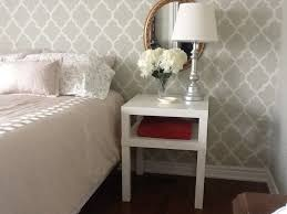lack coffee table hack ikea hacks 50 nightstands and end tables lack table ikea table