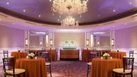 wedding venues boston downtown boston wedding guest accommodations