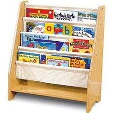 Kid Bookshelves by Diy Pb Knockoff Wall Bookshelf My Kids Have To Have This They