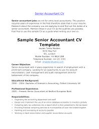 sample resume cpa accountant accountant resume format smart accountant resume format medium size smart accountant resume format large size