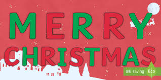 images of christmas letters merry christmas display letters christmas xmas display