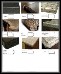Granite Countertops Ideas Kitchen Best 25 Granite Countertops Ideas On Pinterest Kitchen Granite