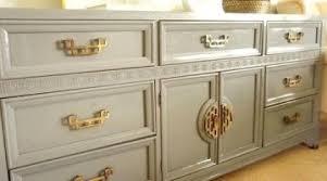 liberty kitchen cabinet hardware pulls awesome kitchen cabinet hardware geometric collection n cabinet