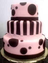 lilah u0027s bakery