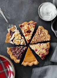best 25 pie delivery ideas on food delivery