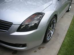 old nissan altima black weezy950 2008 nissan altima specs photos modification info at