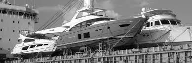 Bvi Flag Bvi Yacht Registration U2013 Pricing Oceanskies