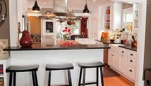 breakfast bar ideas for kitchen glamorous small kitchen breakfast bar ideas ideas best idea home