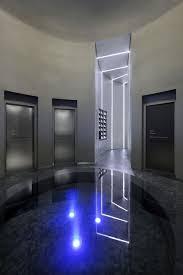 armani burj khalifa hotel dubai armani burj khalifa pinterest