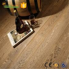 Laminate Flooring 12mm Sale Herringbone Laminate Flooring Herringbone Laminate Flooring