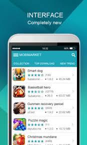 apk market mobi market app store v5 1 5 1 apk for android aptoide