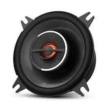 use car subwoofer in home theater car speakers jbl