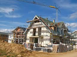 Gebrauchtimmobilien Kaufen Haus Von Bank Kaufen Esseryaad Info Finden Sie Tausende Von Ideen