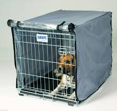 Dog Crate Covers Cages Dog Supplies Pet Supplies