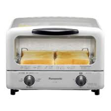 Panasonic Xpress Toaster Oven Best Panasonic Toaster Oven Photos 2017 U2013 Blue Maize