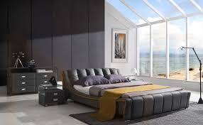Home Interior Frames by Unique Bed Frames Cool Bedframes Interior Design