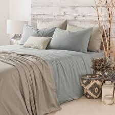 Restoration Hardware Duvet Bedroom Best 25 Blue Duvet Covers Ideas On Pinterest Bed Linen