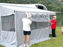 Fiamma Awnings For Motorhomes Caravanstore Privacy Room Cs Light For Your Caravan For Your