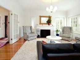 plantation homes interior design plantation living design house tropical living room home