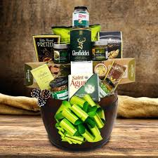 manly gift baskets manly gift baskets whkey for valentines day ideas