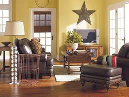 68 best leather furniture cleaning decor images on pinterest