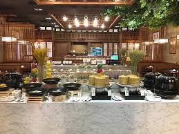 cuisine you you cuisine home