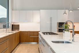 two tone kitchen cabinets brown two tone kitchen cabinets ideas designs colors pictures