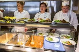 cuisine de collectivité saveurs de nos régions cuisines de collectivité