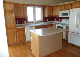 Built In Kitchen Islands With Seating 100 Modern Kitchen Island Designs Furniture Kitchen Island