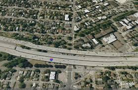 pushover analysis of long span bridge bents intechopen