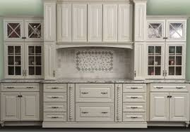 new antique kitchen cabinet taste