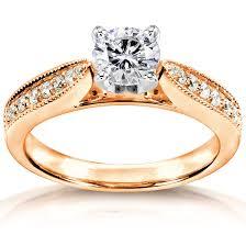 s ring engagement rings diamond engagement rings kmart