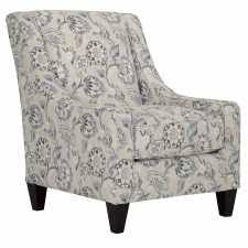 Chevron Accent Chair Gray And White Accent Chairs Beautiful Gray And White Accent
