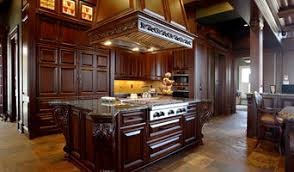 Cincinnati Kitchen Cabinets Best Kitchen And Bath Fixture Professionals In Cincinnati Houzz