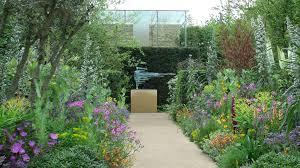 roll out flower garden garden innovations roll out flower garden dunneiv