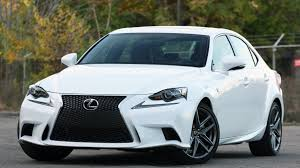 2014 lexus is 250 gas mileage 2014 lexus is 250 awd f sport autoblog