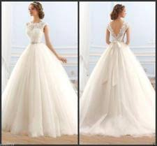 wedding dresses ebay