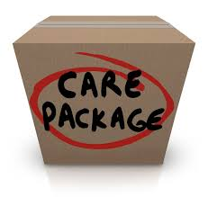care package for someone sick best 25 hospital care packages ideas on chemo care